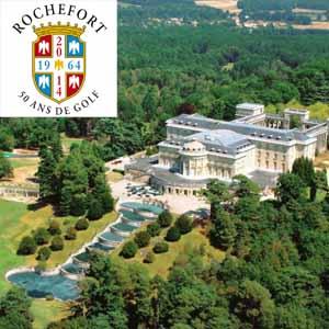 Rochefort 300x300